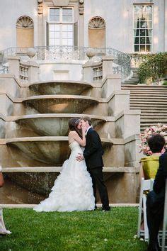 swan house wedding atlanta history center swan house wedding ahc weddings rentals pinterest