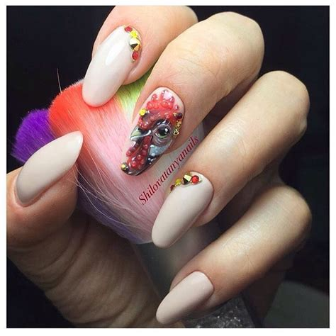new year gel nail nail 3215 best nail designs gallery