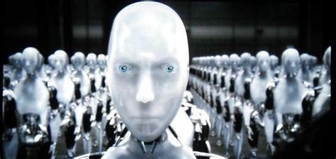 film robot humanoide googlebots google buys terminator equals irobot google