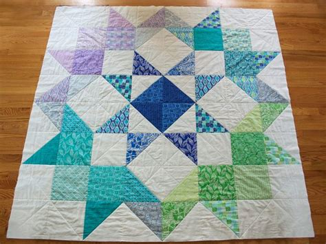 quilt pattern layer cake free 433 best images about quilts free patterns on pinterest