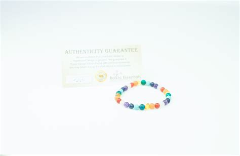 Baltic Amber Teen  7.5 inch Bracelet Rainbow Honey Amber Pink Ros