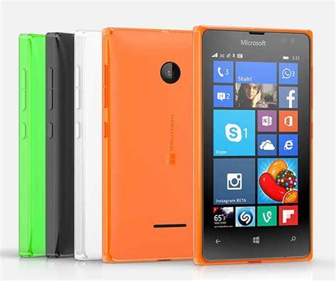 microsoft lumia 532 apps download microsoft lumia 532 tuexperto com