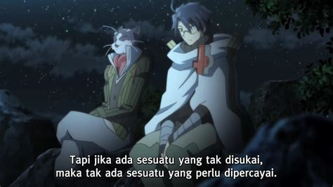kata kata bijak anime fate stay night contoh axi