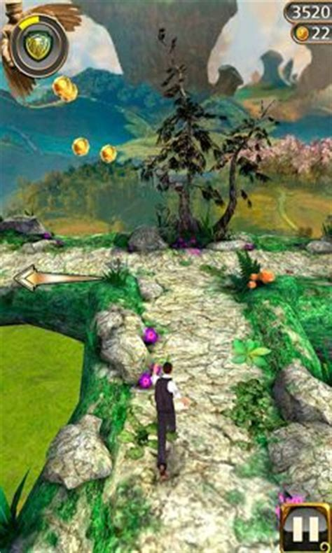 temple run oz for android temple run oz android apk temple run oz free for tablet and phone