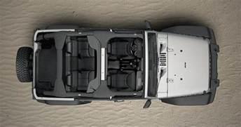 new 2016 jeep wrangler unlimited for sale boston ma