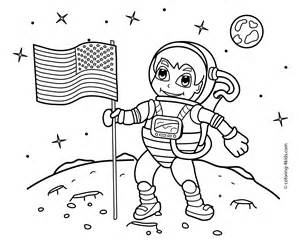 astronaut coloring pages printable kids coloring europe travel guides