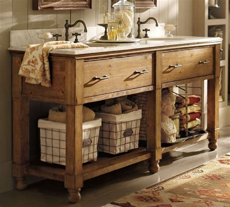 pin by julie boswell on bathroom ideas