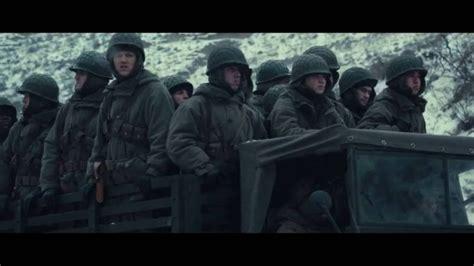 film perang terbaru bioskop nonton film my war nonton film bioskop online terbaru