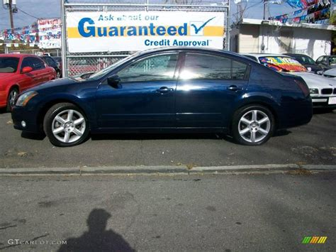service manual blue book value used cars 2005 kia spectra parental controls 2006 kia spectra service manual blue book value for used cars 2004 nissan 350z transmission control used 2004