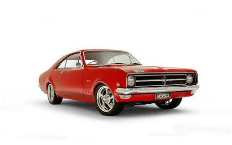 holden car wallpaper hd holden gts hd wallpaper and background image