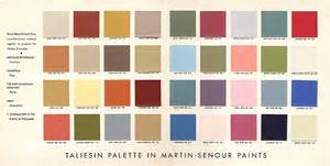 mid century modern color palette mid century modern design decorating guide froy
