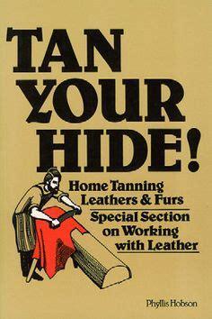 hide scraper fleshing knife: leather making tool wet