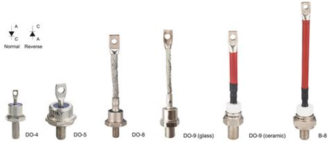 what are types of power diodes power diode power diode manufacturer supplier visakhapatnam india