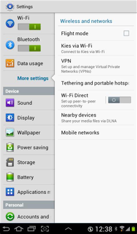 cara membuat hotspot di laptop ke hp android cara membuat wifi hotspot di hp android
