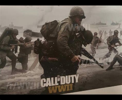 Cod Ww2 call of duty ww2 2017 update sledgehammer s