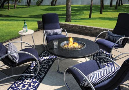 Porch Patio Outdoor Fire Tables Furniture Ottawa Patio Outdoor Patio Furniture Ottawa
