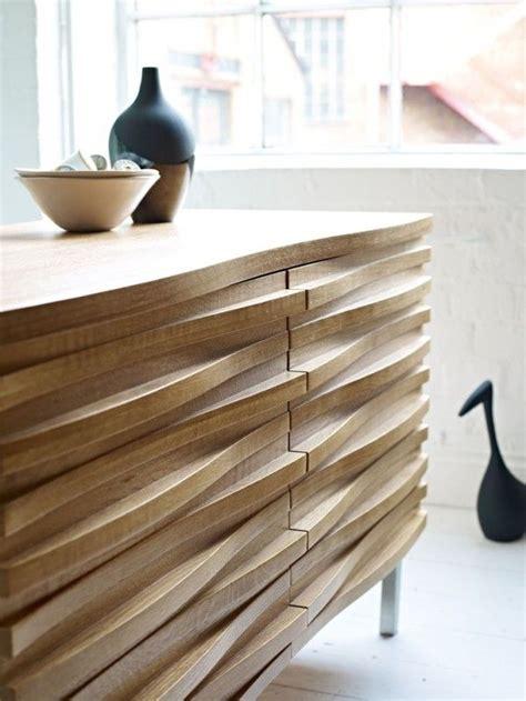 modern wood furniture designs 1000 ideas about modern buffet on modern