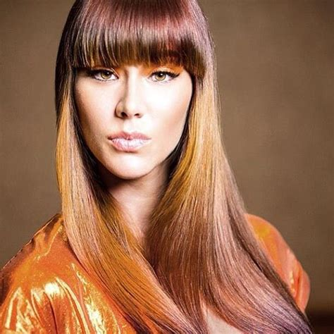 how to hair splashlights splash lights 2014 hair color trend