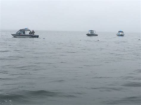 Search For Missing Wreckage Found In Search For Missing Plane Kobi Tv Nbc5 Koti Tv Nbc2