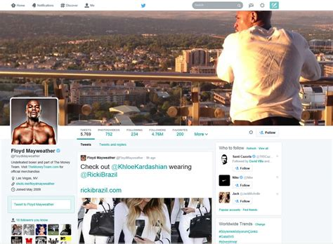 twitter layout tester image gallery twitter page 2014