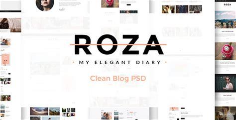 clean blog bootstrap blog theme start bootstrap bootstrap blog templates free premium themes creative