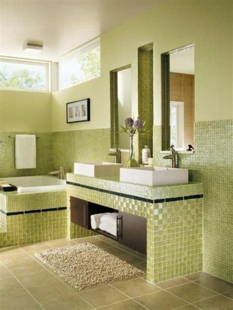 kleines gefliestes badezimmer kleines bad fliesen 58 praktische ideen f 252 r ihr zuhause