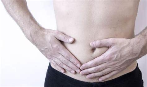 posizione organi interni corpo umano corpo umano immagini organi disegno di colora gli organi