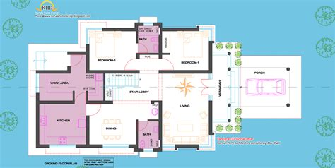 home design for 1250 sq ft 1250 sq ft bungalow house plans