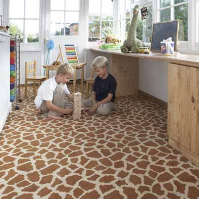 tastefully bringing animal inspiration into your interiors carpets and rugs with animal prints