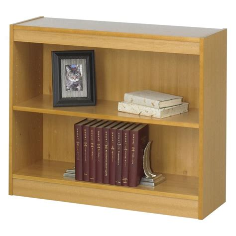 Sauder Premier 5 Shelf Composite Wood Bookcase 1000 Ideas About Bookcase On Bookcase White Bookcases And Beds