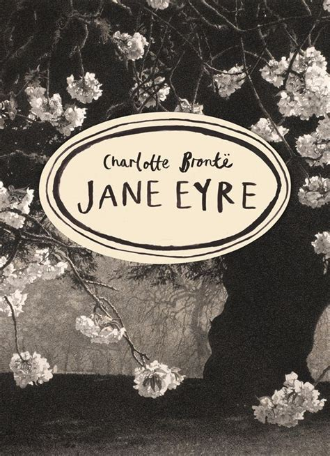 themes in the book jane eyre top 25 best jane eyre ideas on pinterest charlotte