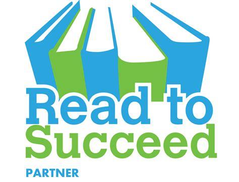to read read to succeed expanding in 3rd year seeking volutneers