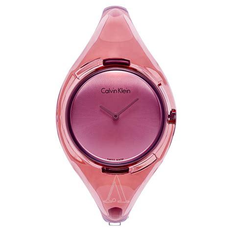 calvin klein k4w2mxz6 s watches
