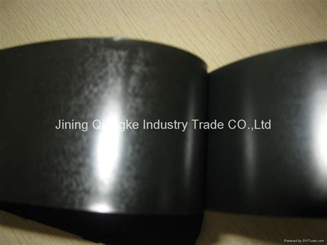 Polyken Wrapping polyken 930 joint wrap china manufacturer rubber materials chemicals products