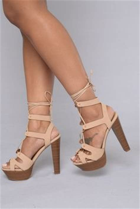 Heels Up5 Black Ht17 Diskon 1000 images about fashion shoes on 4 inch heels bootie and products