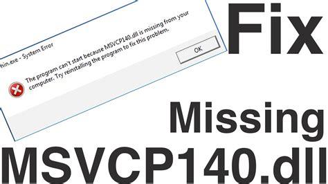 indesign tutorial in malayalam adobe indesign cc 2017 1 crash