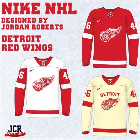 templates jersey photoshop nike hockey jersey template photoshop online marketing