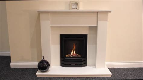 Cvo Fireplace by Cvo Bailey High Efficiency Inset Fireplace