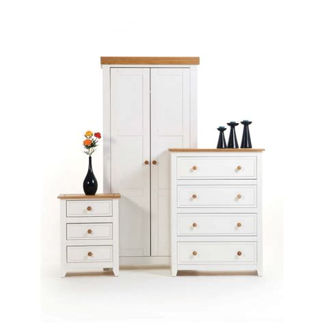 closet chest of drawers furniture capri 3 piece bedroom furniture set