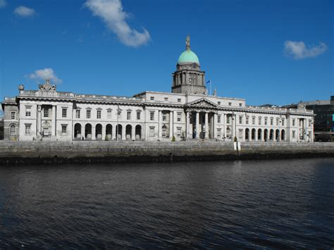 dublin house tours ireland ireland tours wild rover tours ireland dublin tours irish tours