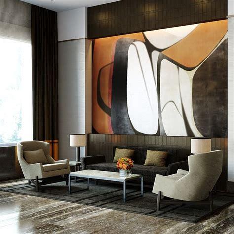 modern hotel design 25 best ideas about modern hotel lobby on pinterest