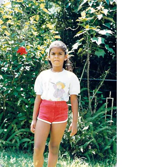 short shorts preteen preteen short shorts preteen in shorts pray love live our