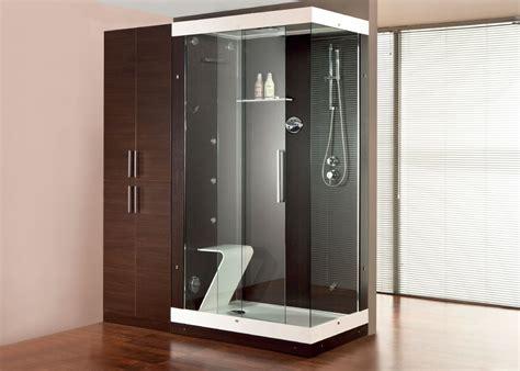 colonne doccia angolari ilma idromassaggio vasche idromassaggio combinate