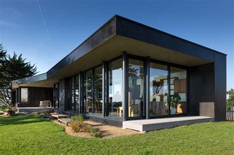 mademoiselle c 233 cile design d 233 coration architecture