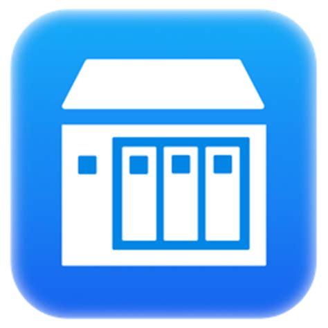 download app store apk free toast nuances
