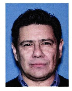 san jose: filmmaker wanted in phony immigration consultant