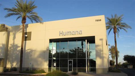 humana pharmacy help desk humana pharmacy