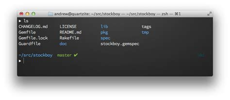 zsh themes gallery zsh colors 28 images vim iterm 2 zsh colors themes not