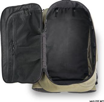 crye precision exp 2100™ pack | backpacks | varuste.net