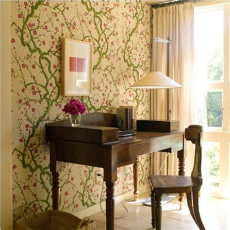 25 home decor 25 home office d 233 cor ideas to bring spring to your